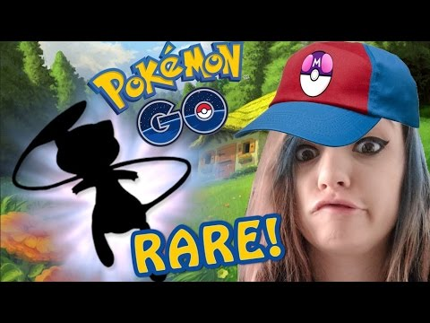 BEST PLACES to SPOOF in Pokemon Go! With FGL Pro (Top 5) - Pokemon