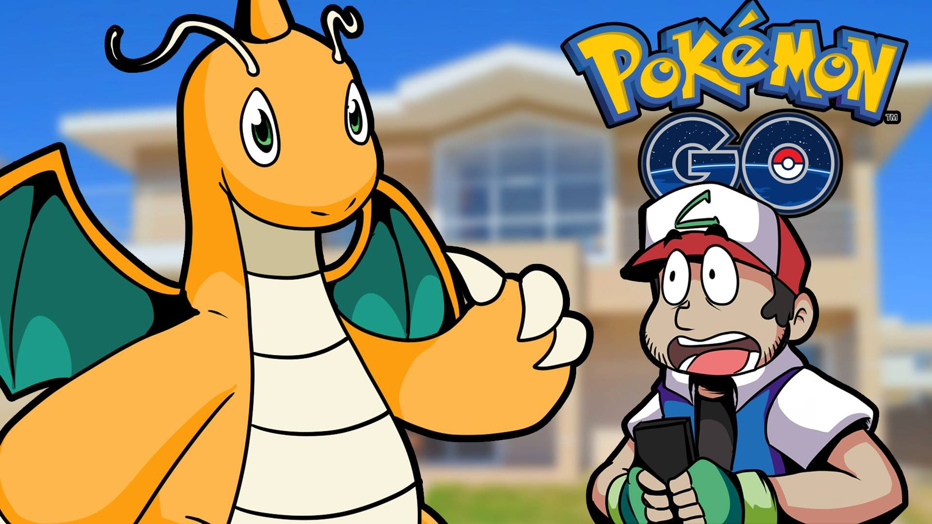 how to get dragonite in pokemon fire red