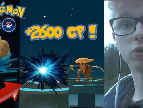 POKEMON GO JOYSTICK HACK ANDROID 2019 !! NO ROOT!! - Pokemon