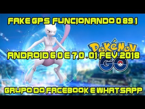 pokemon go hack xyz - pokemon go hack lucky patcher