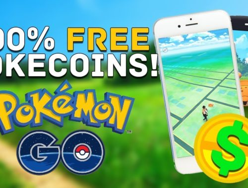 how to get joystick for pokemon go android